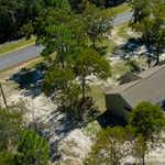 586 Church Circle  thumbnail image