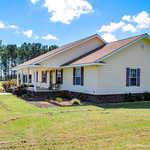 230 Bear Island Road thumbnail image