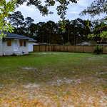 298 Memorial Dr thumbnail image