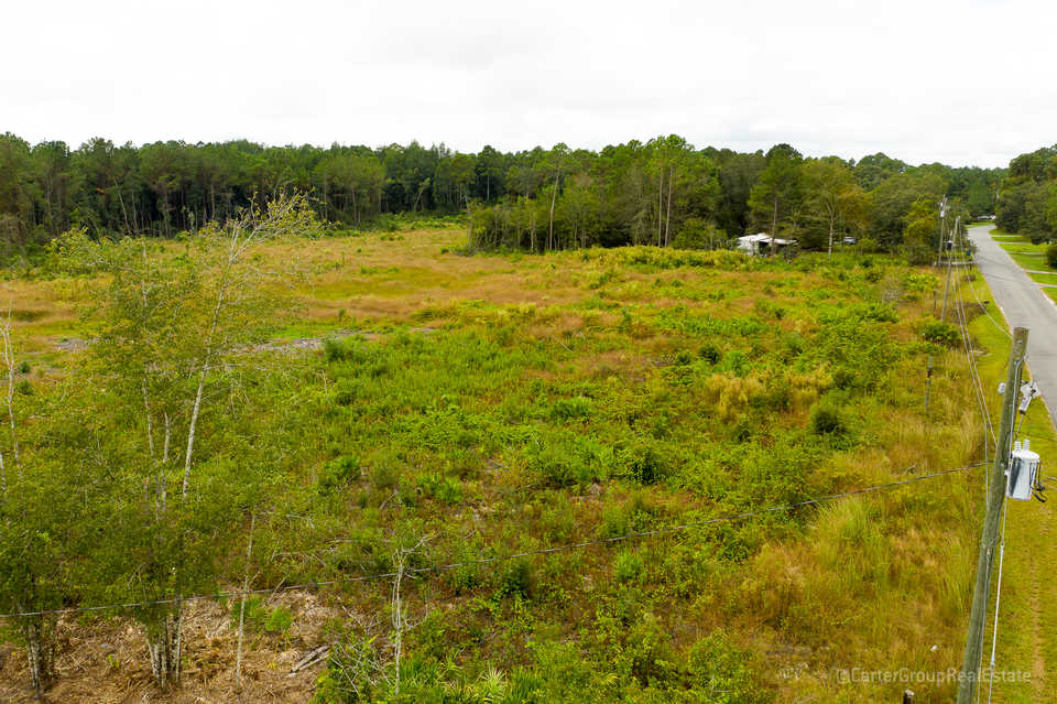 Investment Opportunity 55 Acres  main image