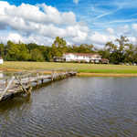 149 Dunns Lake Rd thumbnail image