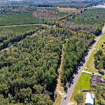 12+ Acre Residential/Professional Land Lot image