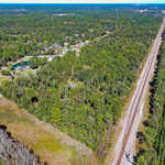 12+ Acre Residential/Professional Land Lot thumbnail image
