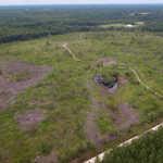 100 Acre Paradise on Clements Creek thumbnail image