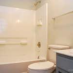 1100 W Broadhurst Road thumbnail image