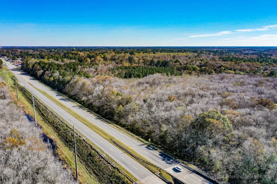31 Acres located in Long County.  Great Investment or Recreational Property main image