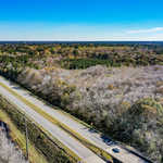 31 Acres located in Long County.  Great Investment or Recreational Property image