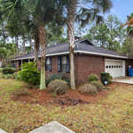 338 S Forest Dr thumbnail image