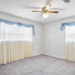 973 Seven Oaks Road  thumbnail image