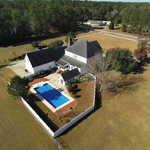 Antebellum Estate, Endless Possibilities thumbnail image