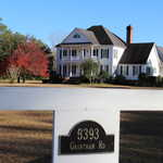 Antebellum Estate, Endless Possibilities thumbnail image