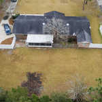 710 Old Waynesville Road thumbnail image