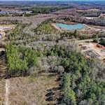 44+ Acres Jesup, GA thumbnail image