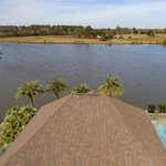 2701 GA HWY 203 thumbnail image