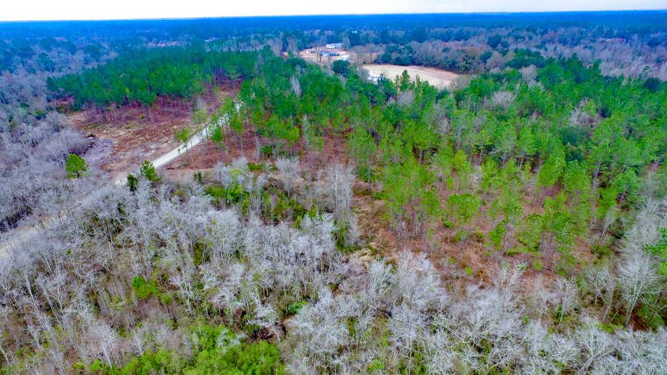15 Acres Hwy 144 main image