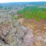 15 Acres Hwy 144 thumbnail image
