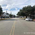177 N. Brunswick St Investment Property thumbnail image