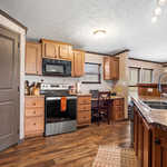 Home on 93 Acres in Jesup thumbnail image