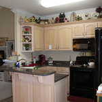 62 Earl Boykin Road, Odum thumbnail image