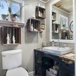 178 Buckhorn Rd thumbnail image