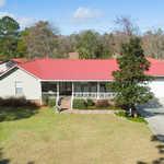 5686 Waycross Hwy  image