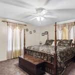 5686 Waycross Hwy  thumbnail image