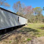 10735 S US Highway 301 thumbnail image