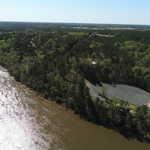 Moss Landing - Lot 42 thumbnail image