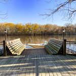 Moss Landing - Lot 77 thumbnail image