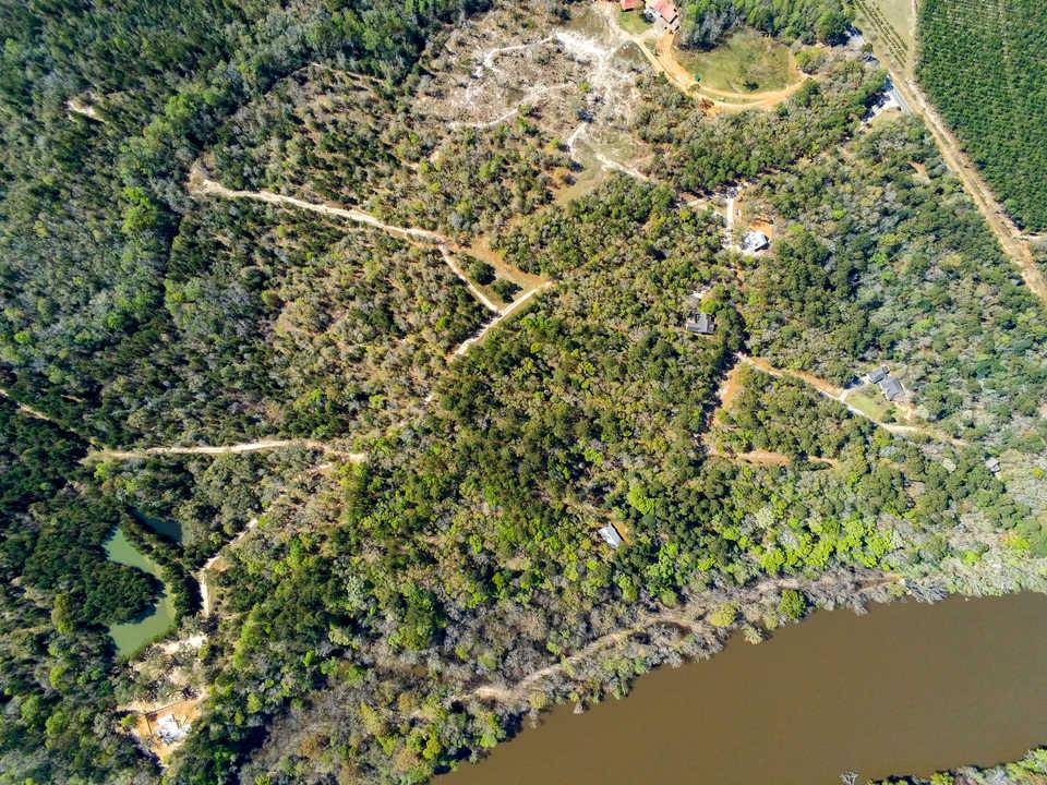 Moss Landing - Lot 65 main image