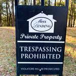 Moss Landing - Lot 64 thumbnail image