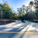 Moss Landing - Lot 56 thumbnail image