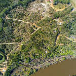 Moss Landing - Lot 54 thumbnail image