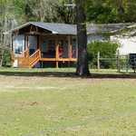 Horse Property on Stanfield Road thumbnail image
