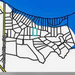 Nice acreage in Moss Landing Gated Community thumbnail image