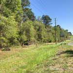 Goose Creek Homestead thumbnail image