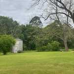 1515 Bear Branch Road, Jesup  thumbnail image