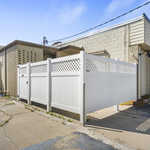 298 West Orange St thumbnail image