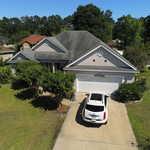 52 Galloway Grove, Brunswick thumbnail image