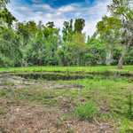 Amazing Coastal Liberty County Homesite image