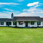 439 Fishing Club Rd, Hortense GA image