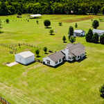 439 Fishing Club Rd, Hortense GA thumbnail image