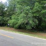 0 Shrine Club Road thumbnail image