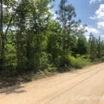 7 lots in Linden Acres Subdivision thumbnail image