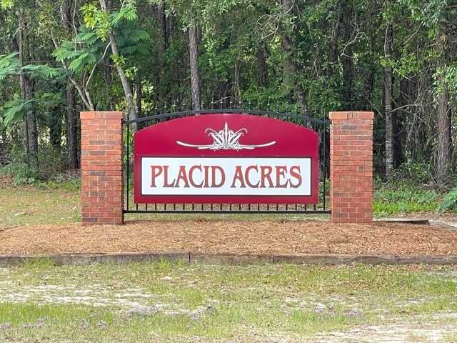 Lot 2 Placid Acres Subdivision main image