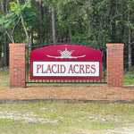 Lot 2 Placid Acres Subdivision image
