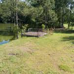594 Seven D Road  thumbnail image
