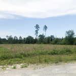 4100 Brunswick Highway thumbnail image