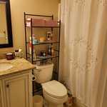 405 King Street, Screven thumbnail image