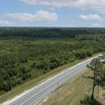 310 Lanes Bridge Rd thumbnail image
